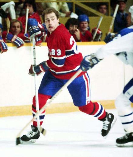 sale retailer b129a e874e Canada's Sports Hall of Fame   Honoured Members Search